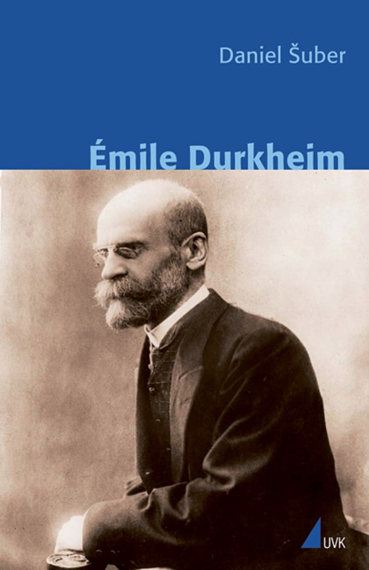 a comparison of emile durkheim and sigmund freuds view on native american culture Start studying sociology learn vocabulary, terms, and more with flashcards, games, and other study tools.